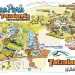 Tatralandia-1