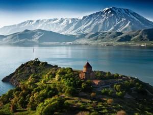 armenia-4